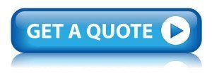 E&O Insurance Quote