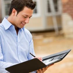 appraiser liability insurance
