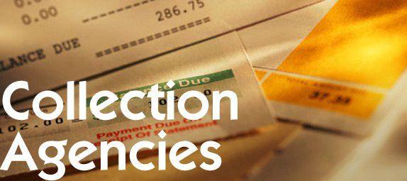 collection agency ontario