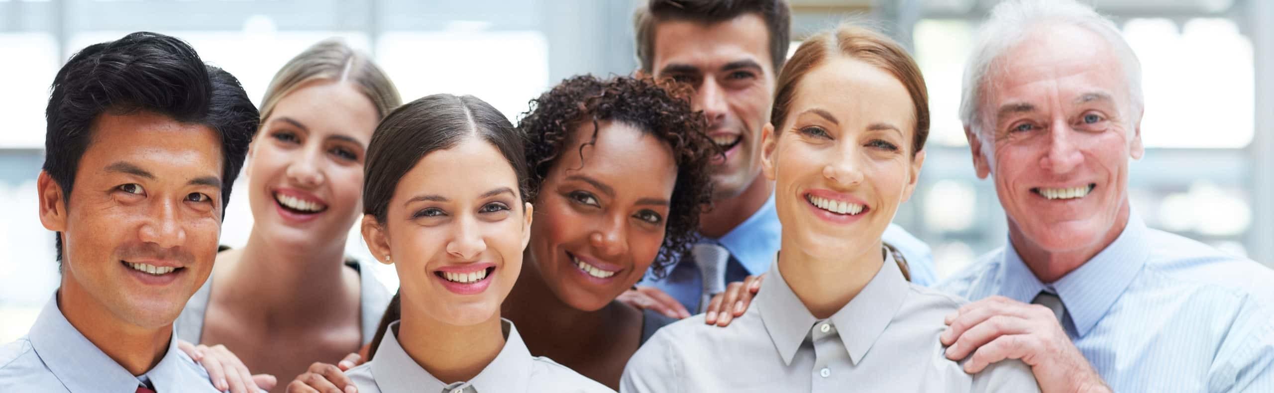 Employment agency insurance