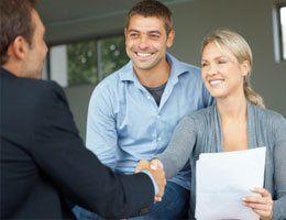 life insurance agent E&o insurance