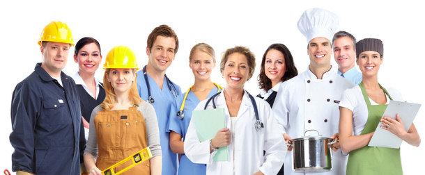 professional errors insurance