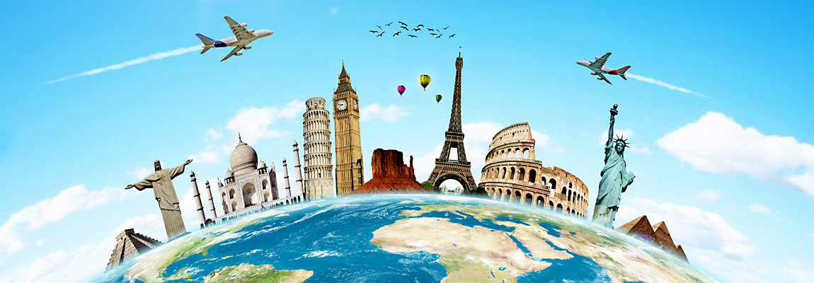 travel agency insurance coverage