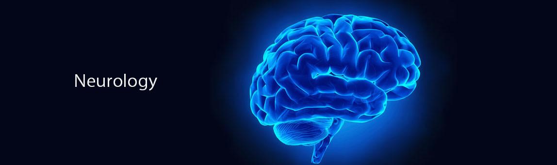 Neurology Insurance provider