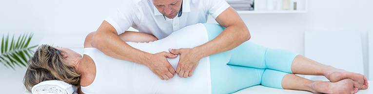 chiropractor insurance for medical professional