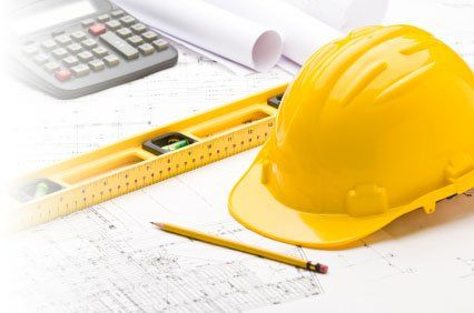 contractor errors and omissions insurance