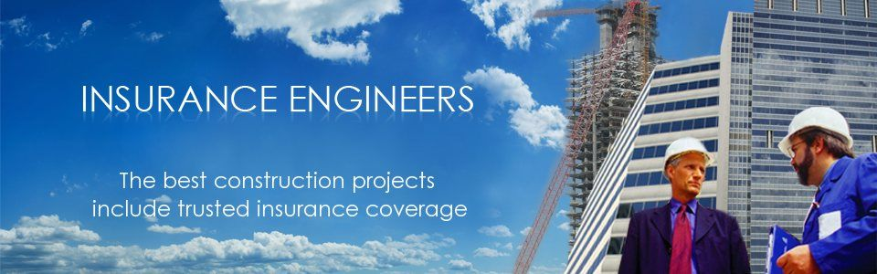 insurance for engineers