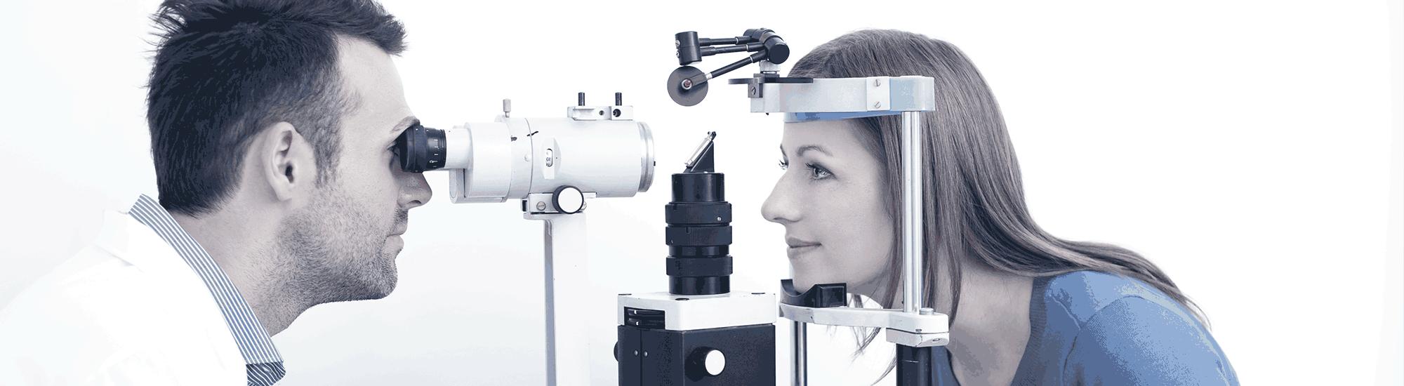 Optician professional liability insurance
