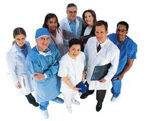 health professional liability insurance