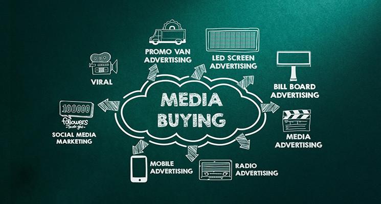 Media Buying Company Insurance