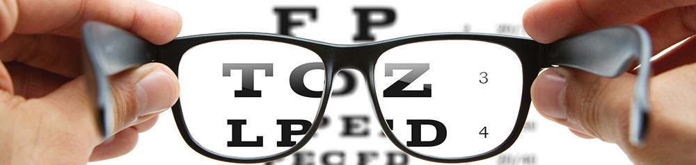 Optometrist Professional Liability Insurance